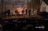 Pastor Alejandro Bulln  Fe y tribulaciones