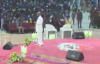 Unveiling The Mystery of Feet Washing by Bishop David Oyedepo  A