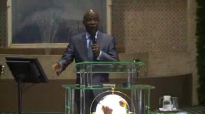Roadmap To Successful Change - Pastor 'Tunde Bakare.flv