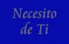 Necesito de Ti - Karaoke - Roberto Orellana.mp4