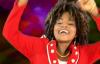 Blessed Samuel - Di bu onyinye chukwu - Nigerian Music.mp4