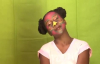 Kansiime Anne  A prayer for those that plan on sinning this weekend