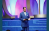 Pastor Chris teaching on Tithe & First Fruit.mp4