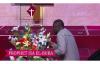 National Prophetic and Strategic Leadership Summit - Prophet Isa El-Buba.mp4