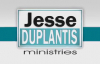 Word of the Week with Jesse, Week 87 (1).mp4