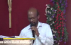 Pastor Michael hindi message [PRAYER ]POWAI MUMBAI-2014.flv