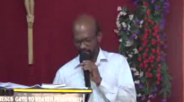Pastor Michael hindi message [PRAYER ]POWAI MUMBAI-2014.flv