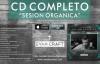 Evan Craft - Sesión Orgánica Parte 1 (CD COMPLETO) - Música Cristiana.compressed.mp4