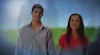 The Miracle Caf  Aliss Cresswell  Its Supernatural with Sid Roth