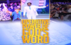 The Operative Power Of God's Word Pastor Chris Oyakhilome.mp4