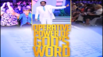 The Operative Power Of God's Word Pastor Chris Oyakhilome.mp4