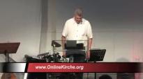 Von Jesus lernen.flv