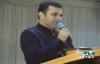 Pastor Marco Feliciano  2005  O Clamor da Meia Noite Ministrio Apascentar de Nova IguauRJ