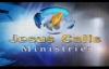 Prophecies 2011  Dr. Paul Dhinakaran