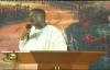 #How to Build A Nation # by Dr Mensa Otabil#.mp4