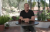 Rick Warren  Five Habits of Healthy People featuring The Daniel Plan
