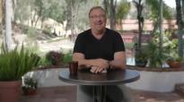 Rick Warren  Five Habits of Healthy People featuring The Daniel Plan