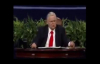 John Hagee  Counterfeit Christianity