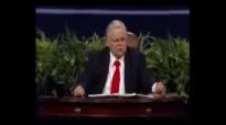 John Hagee  Counterfeit Christianity