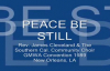 Peace Be Still - REV JAMES CLEVELAND.flv