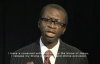 Daily Confessions with Pastor Folarin Ola-Ishola & Pastor Wale Adefarasin - Part (1).mp4