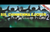 Sis Chinwenwa Ejiofor - The Crusade Praise 2 - Nigerian Gospel Music