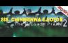 Sis Chinwenwa Ejiofor - The Crusade Praise 2 - Nigerian Gospel Music
