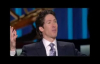 Stay Open For Change by Pastor Joel  Osteen