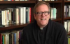 Daily Advent Reflections from Bishop Robert Barron.flv