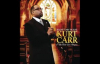 Kurt Carr & The Kurt Carr Singers - It's A Good Day.flv