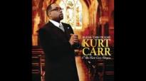 Kurt Carr & The Kurt Carr Singers - It's A Good Day.flv