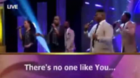 Pastor Chris__ Your LoveWorld March 31st.mp4