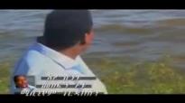 Mesfin Gutu - Ere sintu.mp4