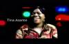 MADAMFO BY TINA ASANTE-GOSPEL MUSIC 2