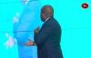 Réfléchi - Pasteur Mohammed Sanogo.mp4