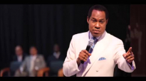 If You Don't Like Him Don't Marry Him Ps Chris Oyakhilome.mp4