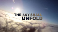 Sandi Patty - We Shall Behold Him (lyric video).flv