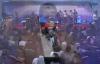 POURQUOI LES CHRTIENS SONT ILS PAUVRES Pastor Matthew Ashimolowo