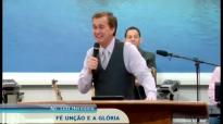 MEVAM OFICIAL - FÉ UNÇÃO E A GLÓRIA - #TBT - Luiz Hermínio.mp4