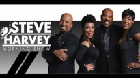 Steve Harvey Morning Show (3.2.17) FULL SHOW.mp4