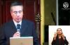 Chuy Olivares - Salmo 23, el Señor es mi pastor - LSM.compressed.mp4