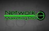 Network Marketing Advice from Mark Victor Hansen - NMPRO #1,107.mp4
