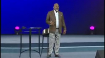 Bishop TD Jakes The Odds Against Wholeness July 19, 2015 FULL Sermon Only.flv