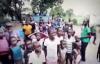 L'Or Mbongo - Il Est Vivant Clip officiel - Nouvel Album Oracle De L'Eternel.flv