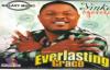 Yinka Ayefele - Everlasting Grace (2).mp4