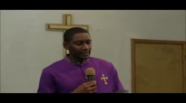 Mt Mission MB Church-Mt Carmel MB-Pastor Jeffrey Robinson-June 5, 2012 v008.flv
