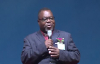2 Malawi  Gilford Immanuel Matonga.mp4