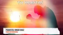 Musica Instrumental Para Orar - Marco Barrientos.compressed.mp4