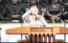 Kim Burrell sings Faith Medley.flv