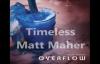 Timeless - Matt Maher - Lyrics.flv
